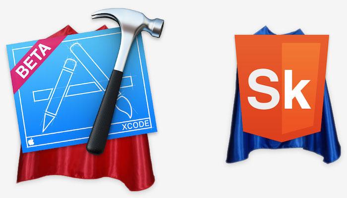 Kết quả hình ảnh cho tooling issue in swift language
